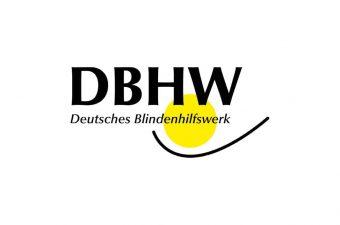 DAS DEUTSCHE BLINDENHILFSWERK (DBHW)
